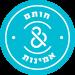 לוגו חותם אמינות